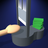 Hand Guillotine APK