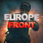 Europe Front APK