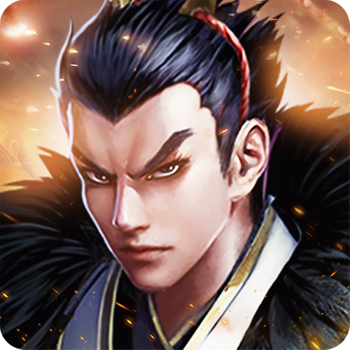 War of Emperors APK