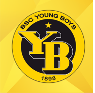 BSC Young Boys APK