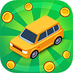 Merge Cars APK