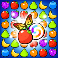 Fruit Pop APK