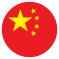 UNLIMITED VPN CHINA APK