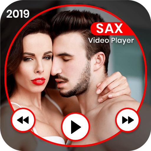 Sax Video Player APK
