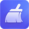 Boost Clean APK