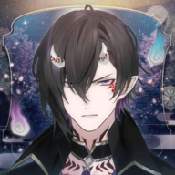 The Lost Fate of the Oni APK