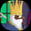 Murder: Be The King APK