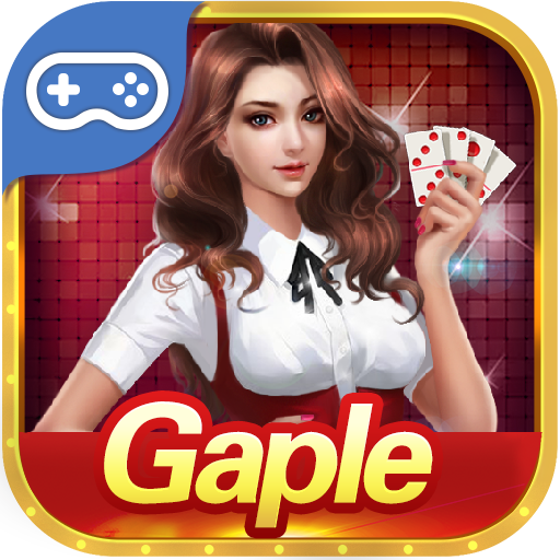 Domino Gaple APK