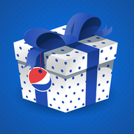 PepsiRewards APK