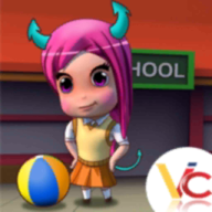 School Escape APK