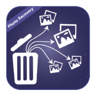 Deleted : Photo Recovery APK