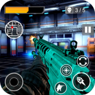 First War on The Earth APK
