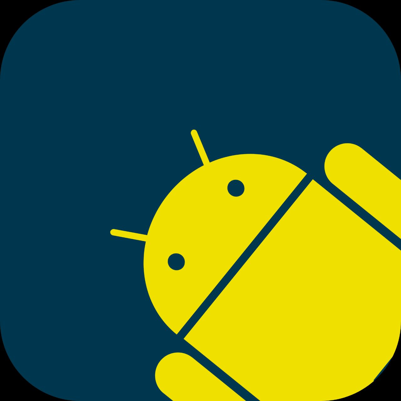 MobiDroid APK 3 0 - download free apk from APKSum