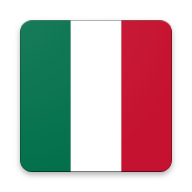 Italian Language Pack for AppsTech Keyboards APK