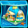 Aquapolis APK
