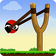 Knock Down APK