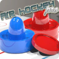 Air Hockey Pro APK
