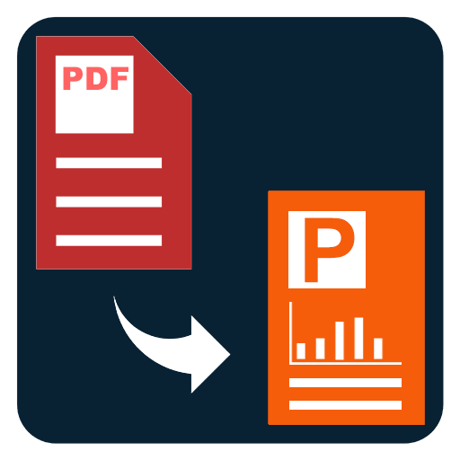 PDF to Powerpoint APK