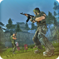 Counter Terrorist SpecialOps APK