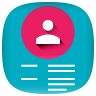 Resume Maker APK