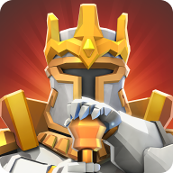 Lords Online APK