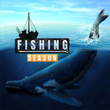 Fishing Season APK