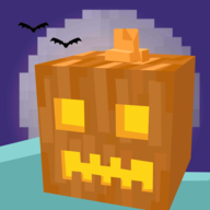 Monster Blast APK