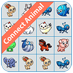 Connect Animal Classic APK