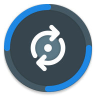 All Backup APK