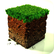 Optifine Realistic Shaders Mod APK