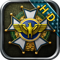 Pacific War HD APK