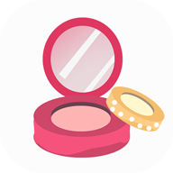 Best Mirror Plus APK