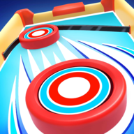 Disc Wars APK