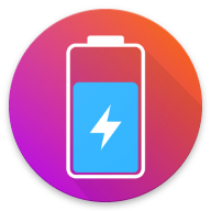 Battery Saver APK