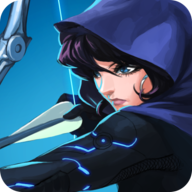 Match 3 RPG - Heroes of Elements APK