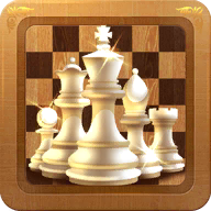 Chess 4 Casual APK