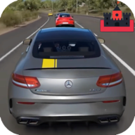 Car Racing Mercedes - Benz Games 2019 APK
