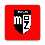Movie Zone APK