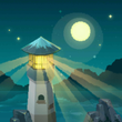 To The Moon APK
