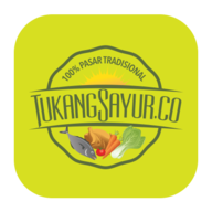 TukangSayur.co APK