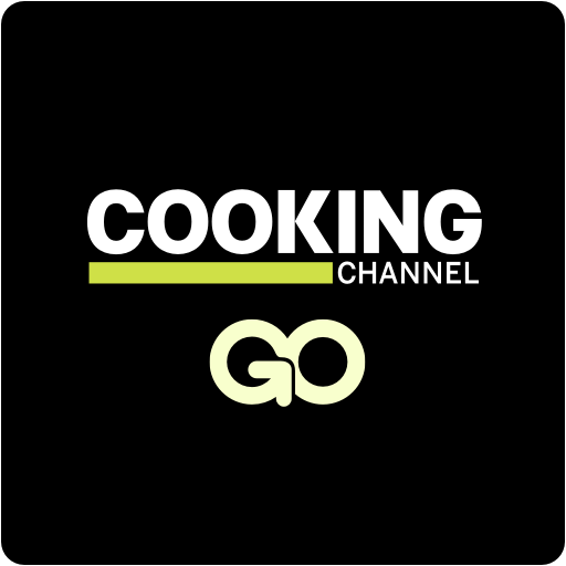 Cooking Channel APK