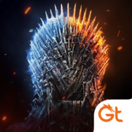 GOT: Winter is Coming M APK