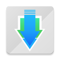 Multi Download Manager APK