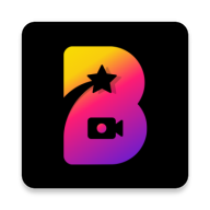 Beely Video Story APK