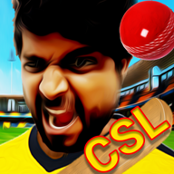 Cricket Superstar APK