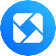 Iconosquare APK