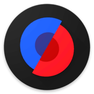Air Hockey: Flat Edition APK