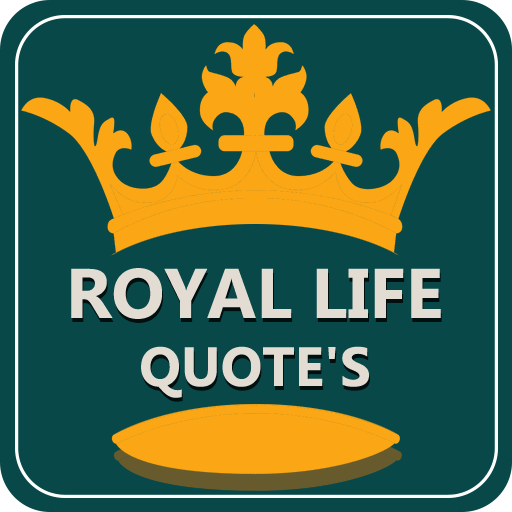 Royal Life Quote's APK