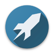 RAM Booster by Augustro APK