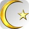 Islamic Ringtones APK